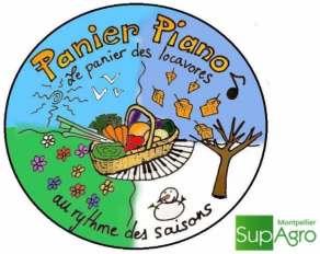 Panier_Piano_SupAgro-Montpellier_34