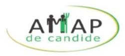 AMAP_de_Candide