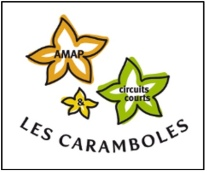 AMAP_Les_Caramboles