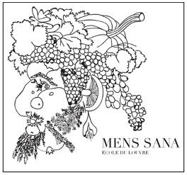 AMAP_Mens_Sana_EDL