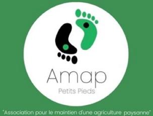 AMAP_Petits_Pieds_Nantais_44