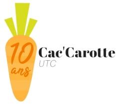 Cac-Carotte_UTC_60