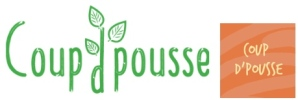 Coup-d-Pousse_59_UniversitedeLille