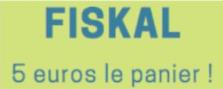 FISKAL_5euroslepanier_56-Vannes